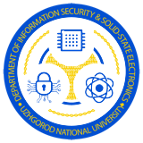 Кафедра твердотільної електроніки та інформаційної безпеки