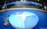 НАТО витратить 3 млрд євро на захист від новітніх загроз - Reuters