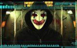 Киберпартизаны. Как и зачем украинские хакеры включились в войну