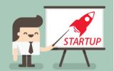 Конкурс інноваційних ідей «Стартап –УжНУ»