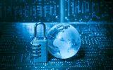 ТОП-10 основных правил кибербезопасности