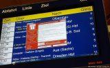 WannaCry: запитання і відповіді про глобальну кібератаку
