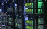 HP Enterprise представила компьютер с крупнейшим объемом памяти