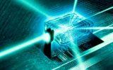 Стала ли телепортация реальностью?