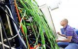 Ущерб компаний от кибератак по всему миру в 2016 году составил $ 450 млрд - Lloyd's of London