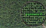 Смените пароль от вашей почты!