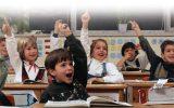 ТОП-6 уроків зі всього світу, які викликають заздрість у наших школярів