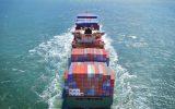 Пираты XXI века: как хакеры угрожают торговому флоту