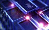 Австралийские учёные изобрели новый вид квантовых процессоров