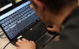 США нададуть Україні понад $5 мільйонів для кібербезпеки