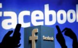 Почему соцсети знают о вас больше, чем друзья и родные