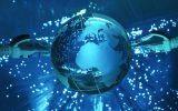 Исландия лидирует в развитии информационно-коммуникационных технологий, Украина 79-я