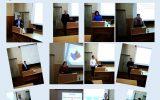ACCELERATE   &   IKT-2019