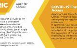 Нові можливості для науковців: CERIC полегшує умови доступу до високотехнологічного обладнання